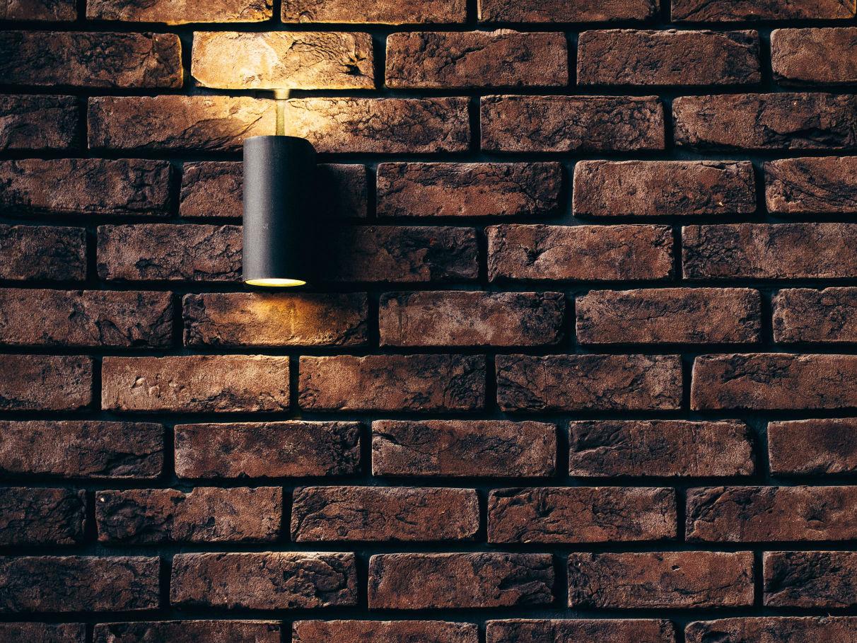 Pour faire des économies d'énergie, isolé vos murs.